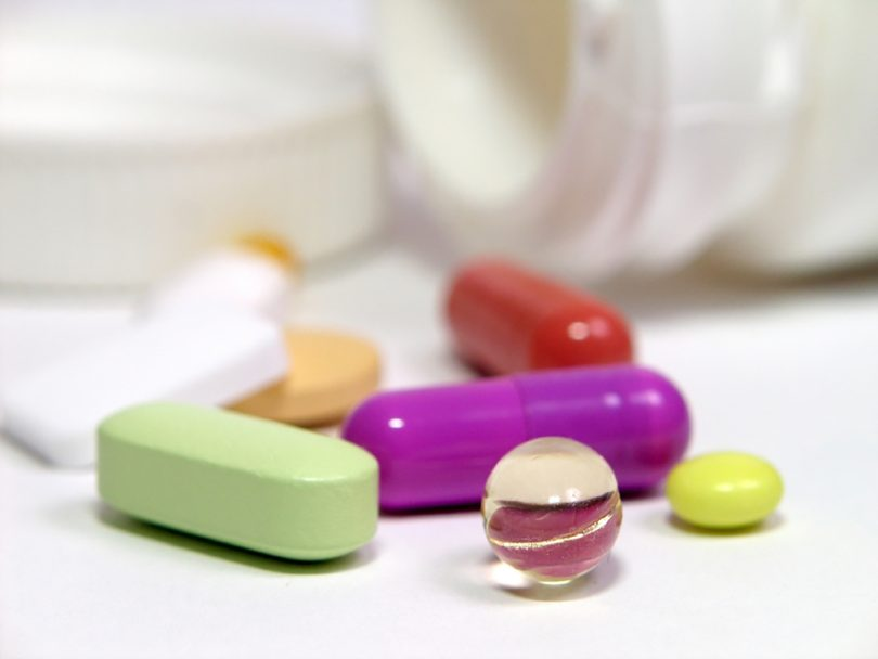 If you are still unsure of how to properly dispose of your medications, ask your primary care provider or pharmacist.