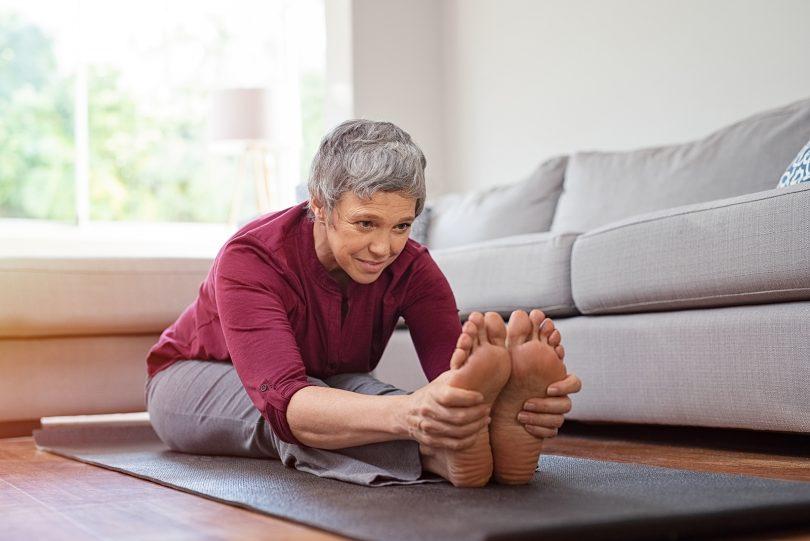 Augusta University Health advises on heart-healthy living