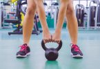 Strength training myths