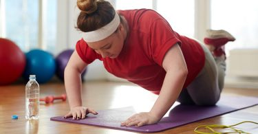 Losing weight is hard. Augusta University Health can help.