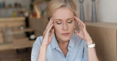 Why you still need to see a doctor even if these symptoms went away.