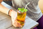 Augusta University Health expert share Dos and Don'ts for kombucha drinkers.