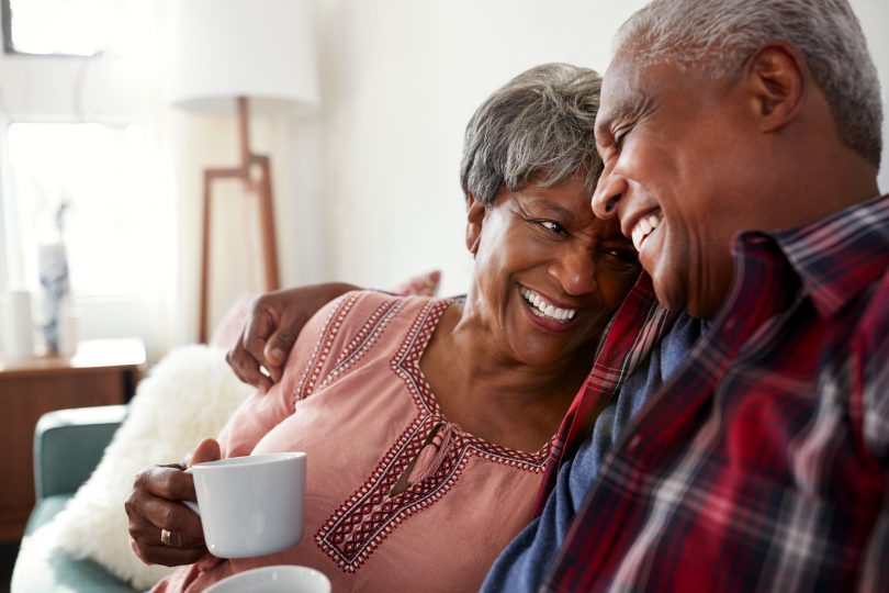 Read about how women play a role in prostate health through encouragement and conversation from Dr. Martha Terris with the Georgia Cancer Center.
