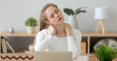 Adrenal glands and adrenal diseases: what you need to know