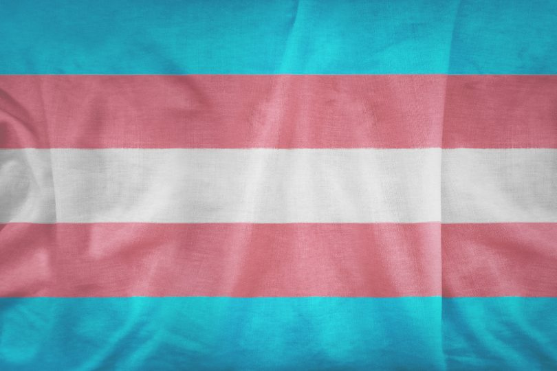 9 things you can do to celebrate Transgender Visibility Day