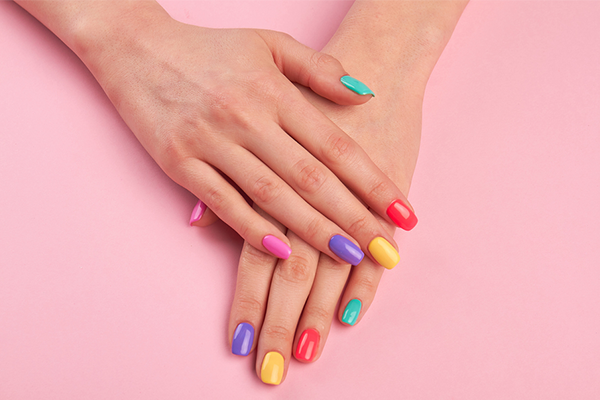 How Safe is My Manicure—Really 1